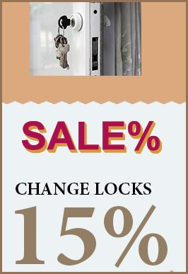Locksmith The Colony TX   offer